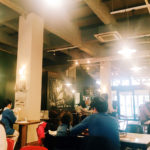 ヴィーガンカレーが美味しすぎる♡多様な人が楽しめる【ささやカフェ】
